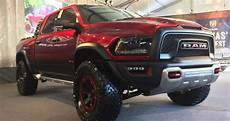 Dodge Ram 2020 by 2020 Dodge Ram 1500 Specs Release Date Redesign 2019