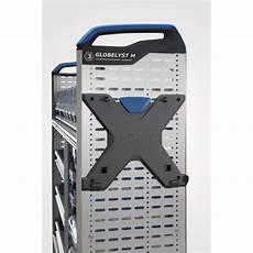 Werkzeug Wandhalter Spachtel by I Boxx 174 Wandhalter Zubeh 246 R F 252 R Werkzeugkasten Schrank