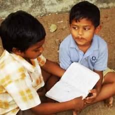 derecho a la educaci 243 n humanium concretamos los