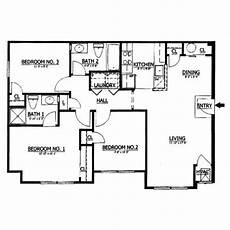 inspirational 1000 sq ft house plans 1 bedroom new home