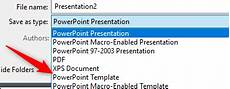 Save Powerpoint Template How To Create A Custom Template In Powerpoint