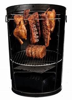 Bbq Grill Werkzeugsetheni po trashcan charcoal grill noveltystreet