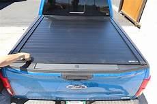 truck bed covers in arizona az tonneau covers
