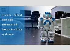 GO Fast with Automated Trading   See Simple 5 Systems