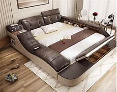 genuine leather ultimate bed changing products