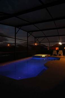 Above Ground Pool Lights Above Ground Swimming Pool Light On Winlights Com Deluxe