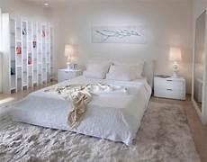 modern bedroom decorating ideas 4 modern ideas to add interest to white bedroom decorating