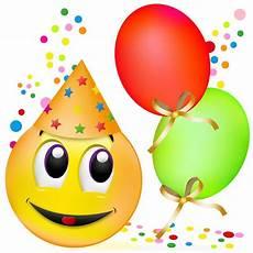 birthday emoji copy and paste 128 best smiley смайлики images on pinterest smileys
