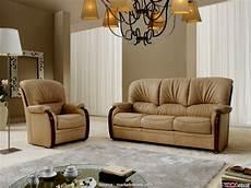divani e divani vendita on line sbalorditivo 6 divano legno e pelle jake vintage