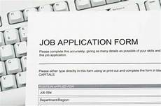 Job Application Advice Don T Let Your Resume Suffer From These 5 Mistakes That