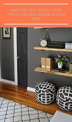 renovieren lustig wandfarbe grau die perfekte hintergrundfarbe in jedem