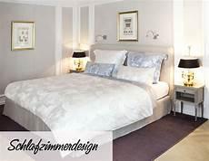 westwing schlafzimmer inspirierende schlafzimmer tipps bei westwing