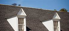 dormer windows estimating the cost of adding a dormer window