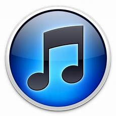 Music Note Logo With Itunes 11 Music Software Sees Its Sixth Logo Change