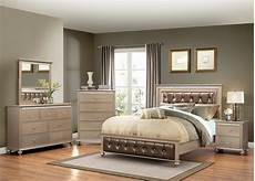 Sears Bedroom Sets Best Sears Outlet Bedroom Furniture With Pictures