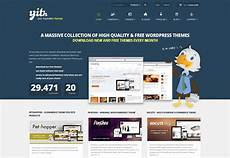 Job Portal Wordpress Theme Free Download Where To Find Best Free Wordpress Templates
