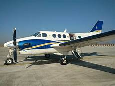 Charted Plane Explore Rajasthan By Charter Flight Luxury Rajasthan