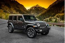 future suvs from jeep jaguar land rover lamborghini