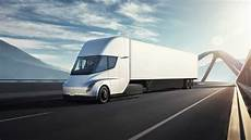 2020 tesla semi tesla semi deliveries set for 2020 or maybe late 2019