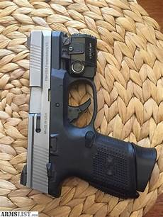 Fns 9c Holster With Light Armslist For Sale Trade Fns 9c
