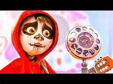 Poko Loko Coco Un Poco Loco Full Song Trailer 2017 Disney Hd