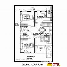 house plan for 25 by 40 plot size house plan for 39 by 57 plot plot size 247