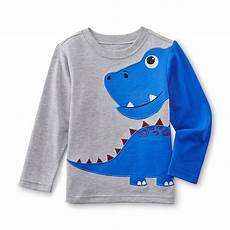 infant sleeve shirt wonderkids infant toddler boy s sleeve shirt