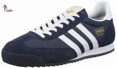 Herren Sneaker Adidas Originals Basket Profi Gs Et Rot Ch2743369 Mbt Schuhe P 28424 by Adidas Originals Baskets Mode Homme Bleu Navy