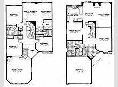 4474 Tavistock Court For Sale, Mississauga, Erin Mills Cul De Sac Detached home, 4 bedroom