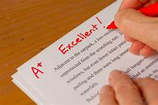 Essay On Hard Work Homework Month Our Collection Of Really Useful Blogs On