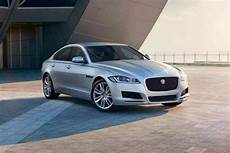 2019 jaguar wagon 2019 jaguar station wagon review ratings specs review