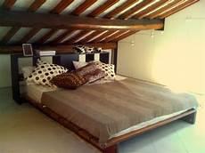 da letto in mansarda mansarda a monti da letto bedroom