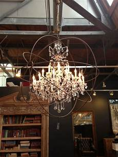 Large Commercial Light Fixtures 25 Inspirations Of Large Commercial Chandeliers
