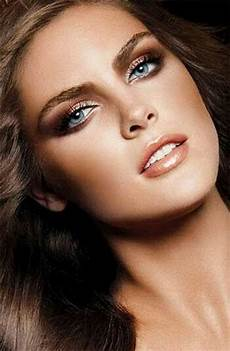 top 10 prom makeup styles top inspired