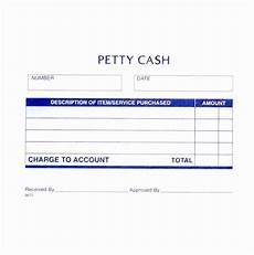 Cash Slips 5 Petty Cash Slips Template Aawyt Templatesz234