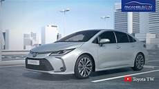 Toyota Xli New Model 2020 by Toyota Corolla 2020 Specs Features Pakwheels
