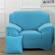 uxcell piccocasa household furniture sofa chair stretch