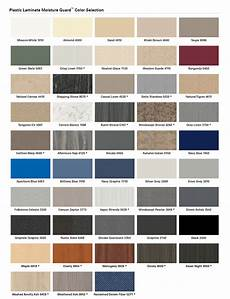 Partition Chart Plastic Laminate Toilet Partition Color Chart All Partitions