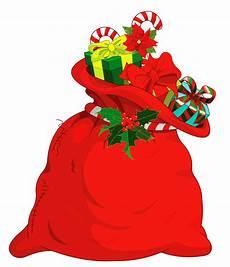 free santa sleeping bag clipart 20 free cliparts