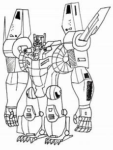 die besten 93 transformers colouring pages bilder auf