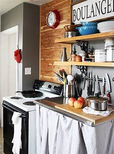 kitchen ideas on a budget for a small kitchen 11 small kitchen ideas on a budget