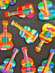 crafts projects zilker elementary class zilker s 2014 school wide