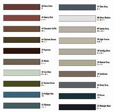 Laticrete 1600 Unsanded Grout Color Chart Order Tile Grout Online All Tile Grout Laticrete Grout