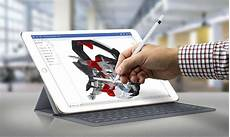 Autocad Designers Create Detailed 3d Models With This Amazing Cad App For