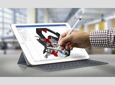Create detailed 3D models with this amazing CAD app for
