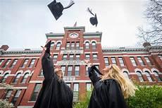 Graduation Goals 98 Percent Of Clark S Class Of 2018 Achieving Post