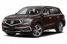 2019 acura mdx price 2019 acura mdx deals prices incentives leases