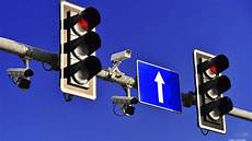 Cobb County Traffic Light Cameras Tampa Red Light Cameras Survive Tough Debate Approved For