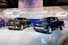 2019 chevrolet high country price eight reasons why the 2019 chevrolet silverado is a ch