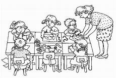 Ausmalbilder Kinder Kostenlos Ausmalbilder Malvorlagen Kindergarten Kostenlos Zum